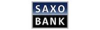 サクソバンク証券