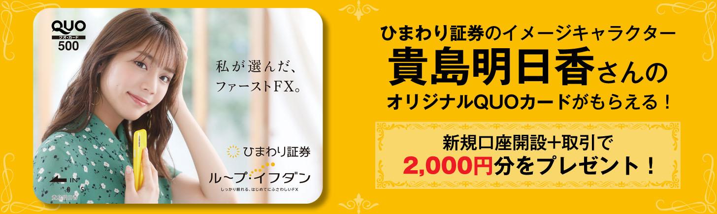 1年間の運用で30万円の資金が41万円に!