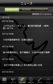 Android Cymo(YJFX!)