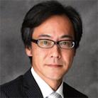 田嶋智太郎
