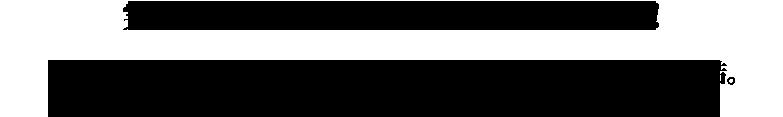 実績抜群のプロ集団がFXを全方位攻略!カリスマトレーダー、歴戦のアナリストなど、FXの達人が終結。多角的にFXの最新情報を伝えます!