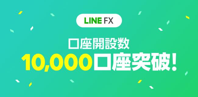 「FX口座開設&1取引だけで、5,000円プレゼント」キャンペーン
